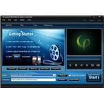 4Easysoft Video Converter
