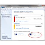 Windows7-ActionCenter-Recovery