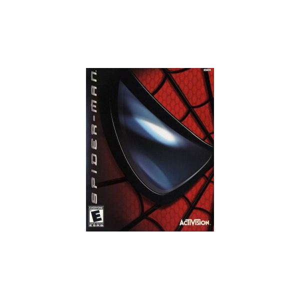Top Spider-man Computer Games