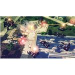 Command and Conquer: Tiberian Twilight