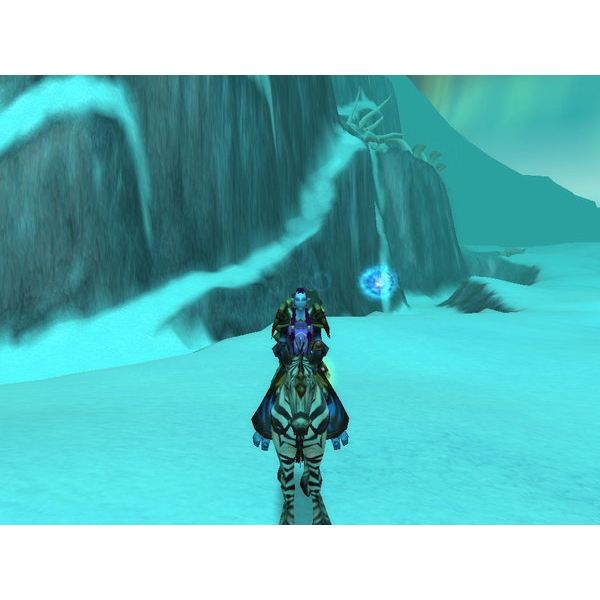 World of Warcraft Dual Spec Feature Will Benefit The Hybrid Classes Most