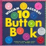 10 Button Book by William Accorsi