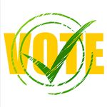 Voting Lesson Plan