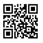 QR Code that links to Amber Neely on Bright Hub