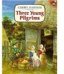 Three-Young-Pilgrims