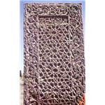 Turkish Tombstone