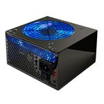 Rosewill Power Supply