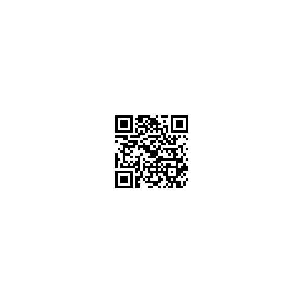 QR Code - DriveCarefully