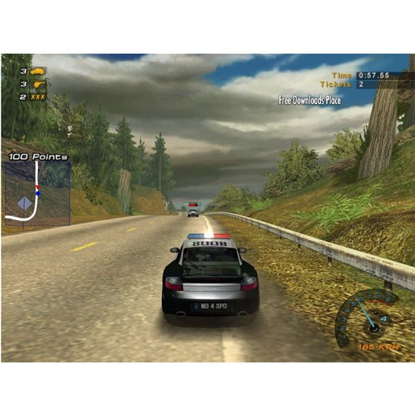 Top PC Racing Games - Best 10 of All Time