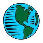 http://www.clipart.com/en/close-up?o=3762148&memlevel=A&a=a&q=earth&k_mode=all&s=1&e=49&show=&c=&cid=&findincat=&g=&cc=&page=&k_exc=&pubid=