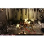 Dragon Age: Origins - Darkspawn Invasion - Spirit Forms