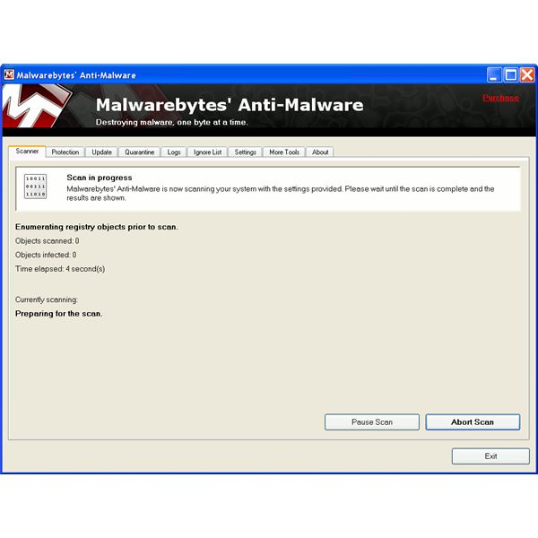 The Best Free Spyware Software Removal Tools