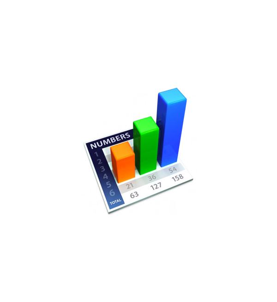 /Users/Chet/Desktop/Numbers
