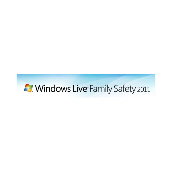 Windows Live Family Safety Filter Can't Play Games?