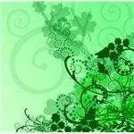 st-patricks-day-wallpaper-floralcloverdesigns