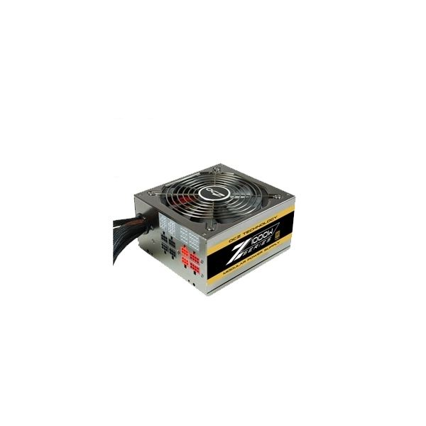 OCZ Series Gold 1000-Watt Power Supply