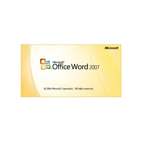 MS Word Projects - How Effective Is Microsoft Word for Project Management?