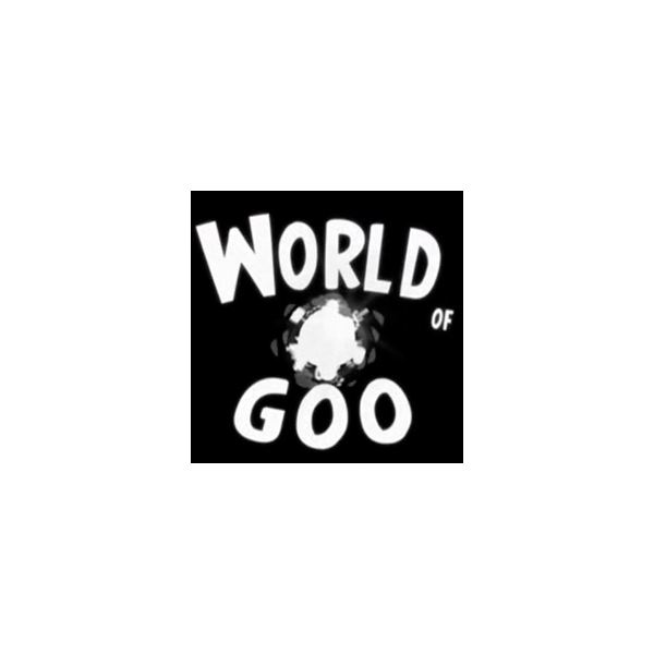 World of Goo Review: Is This WiiWare Title the Best Wii Game of 2008?