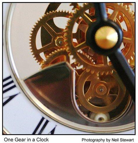 FLicker image provided G&M
