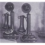 Bell's Telephone