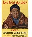 Able-seaman-ww2-2