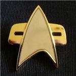 Star Trek Communicator