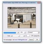 PhotoWiz PhotoFreebies