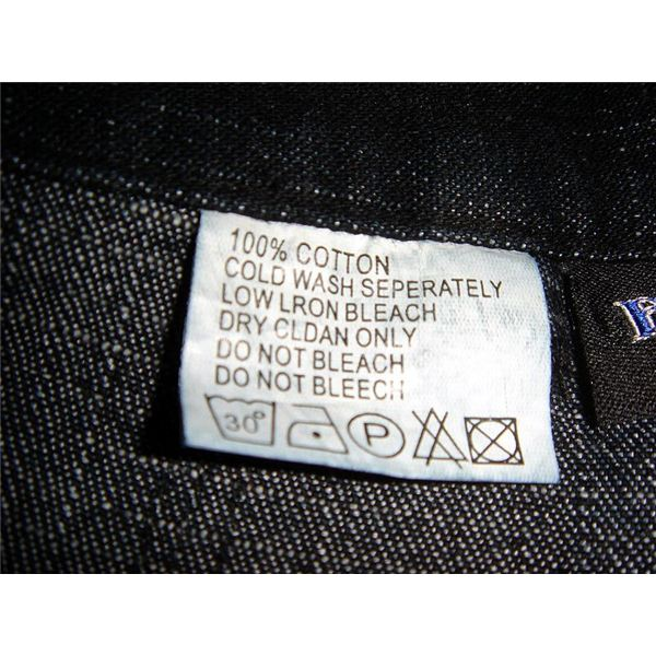 800px-Cryptic clothing label