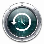 Mac OS X Time Machine