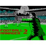 Football Manager Sequel