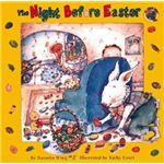 The-Night-Before-Easter-9780448418735