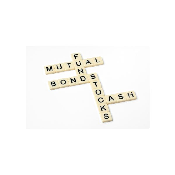 How to Evaluate Bonds and Mutual Funds for Lowering Risk Factors