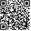 Bubble QR Code