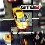 GTA2 cover