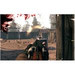 Call of Juarez: Bound in Blood - These Tight Spaces in Chapter 8 Can Make for a Quick Death