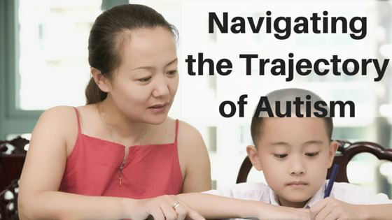 Navigate Autism & Help Your Child Learn to Fly
