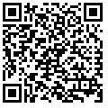 Video Downloader QR Code