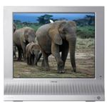 Sony MFM-HT95 19-inch LCD Monitor with TV Tuner