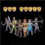 the guild cartoon