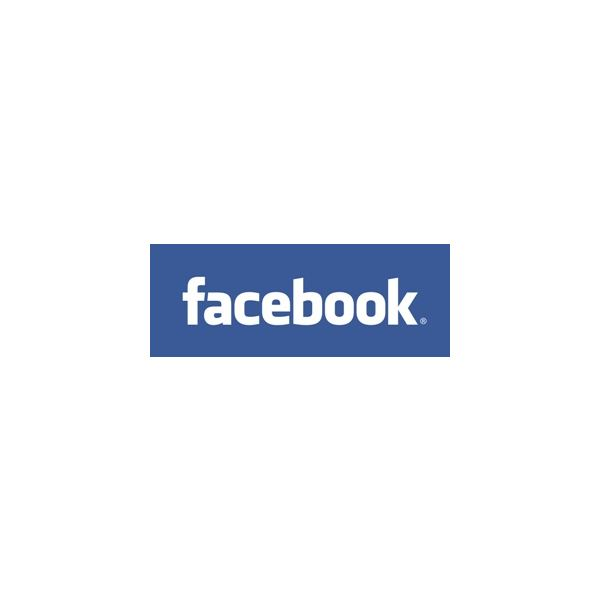 Facebook phishing scams play on the good name of the popular online social networking tool