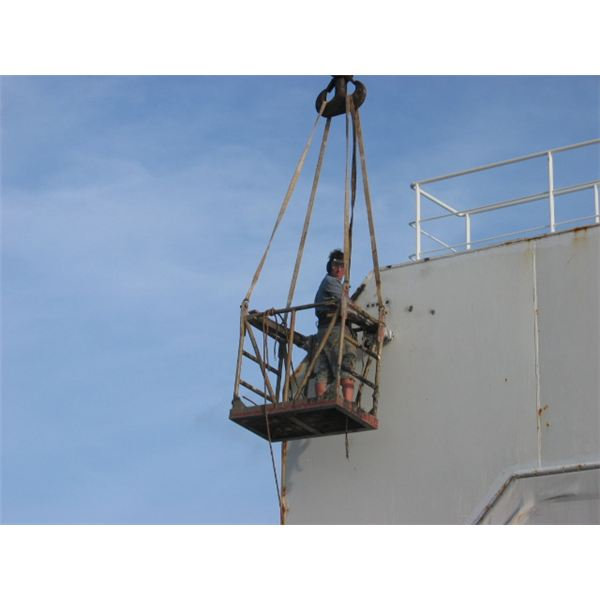 Able-seaman-working-aloft