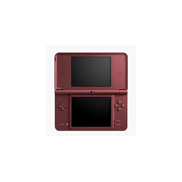 What Will Happen to the Nintendo DS System After the 3DS Launches?