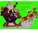 photoshop-christmas-templates-santa-reindeer