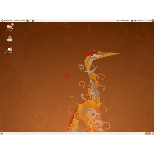 Linux Today: An Increasingly Popular Operating System