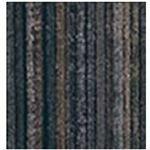 Carpet Tile by www.greenfloors.com