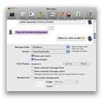 /Users/Chet/Desktop/Adium/ichadium customization