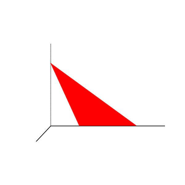triangle homework help