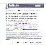 deallocker
