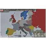 A Look at the European Stage in World War II