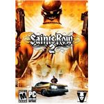 Saints Row 2 for the PC
